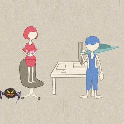 amatoons-animation